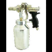 Пистолет DINITROL WAX2 (пр-во Италия)