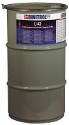 DINITROL®  L-142 транспортировочный состав