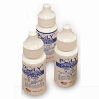 Полимер длятрещин POLY Pl101(США), 1 унция