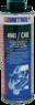 DINITROL® 4941/CAR 500мл, 1л