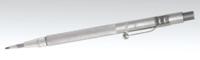 Карбидный скрайбер магнитный VPS1460