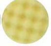 Полировальный диск d=80мм, Арт 1240(1250)