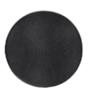 Полировальный диск d=80мм, Арт 1240(1230)