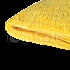 Микрофибровое полотенце, Adolf Bucher (12.7777, арт.010608)