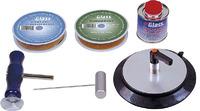 Набор инструментов для вырезания проволоки ProGlass One Man, EDS-150