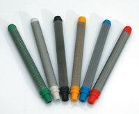 Фильтр для окрасочного пистолета на 100 MECH. арт FM2004