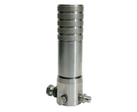 Фильтр K470 на 250Bar предварительной очистки материала в системах безвоздушного распыления