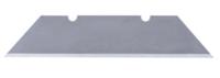 Длинные сменные лезвия для ножа, 10шт. Арт. ULB582, EQUALIZER
