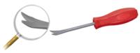 Инструмент для удаления пистонов. Арт.TPE657 EQUALIZER