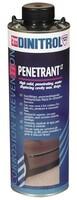 DINITROL®  PENETRANT LT 1л евробаллон