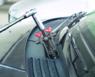 WFA450 EQUALIZER Универсальный съемник рычагов  стеклоочистителя . Изготовлен из закаленной стали