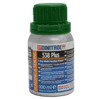 DINITROL®  538 plus