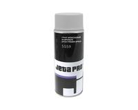 Эпоксидный грунт JETA PRO 5559