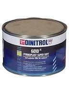 DINITROL®  6010 , 3кг