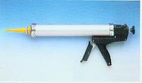 MKH212 Мощный механический ручной пистолет 1:26 для туб 600мл., MK Дания 4,0 KN