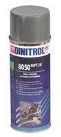 DINITROL®  8050. термостойкая краска до 800С