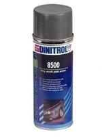 DINITROL® 8500, Акриловый грунт