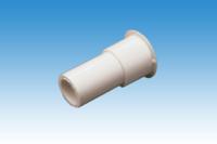 Уплотнитель инжектора торцевой ProGlass UNJ-007-DI
