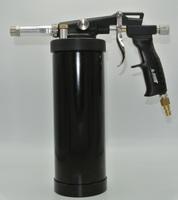 Пистолет для нанесения антикорра BS2 (пр-во Италия)