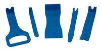 Комплект для удаления пистонов дверной панели, пластиковый. Арт. DHS-360, PRO GLASS