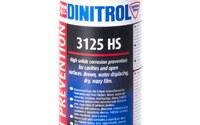 DINITROL   3125 HS 1л