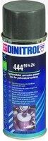 DINITROL®  444 цинковый грунт