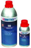 DINITROL®  550 Multiprimer