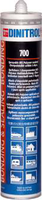 DINITROL® 700 распыляемый гермет