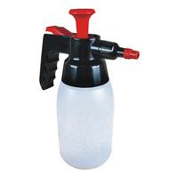 Распылитель для растворителей 040715, очистителей, антисиликона