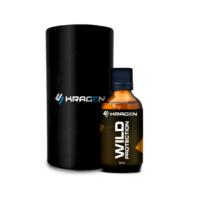 WILD PROTECTION Полимерная пропитка для всех типов кожи, Kragen