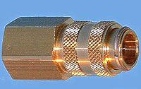 Адаптер быстросъемный (3080112)