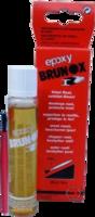 Эпоксидный преобразователь коррозии Brunox EPOXY (Швейцария)