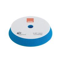 Полировальный круг средней жесткости, серый, 130/150 мм, 9.BF150H, Rupes