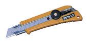 Нож Olfa® с лезвием 18мм, арт. L-2