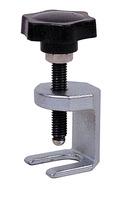 Съемник поводка  SWA-2316. Pro Glass